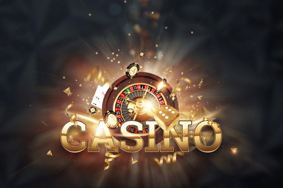 happyluketh.casino
